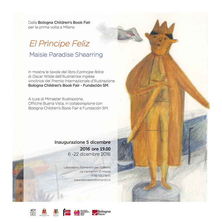 invito_el-principe-feliz