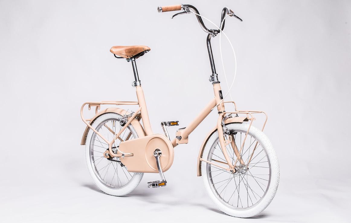 b.ciclo b1964