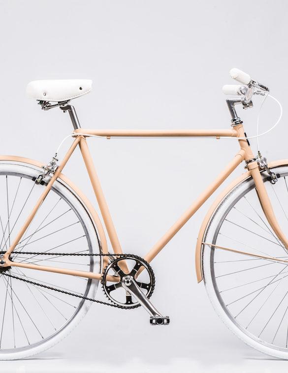 bciclo blight 3