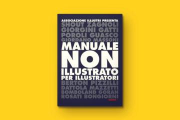illustri_manuale_non_illustrato_per_illustratori