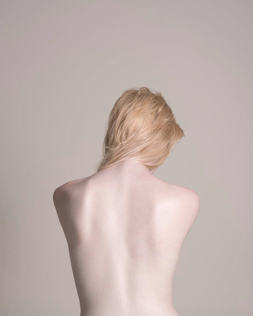 © Martina Lucy Zanin