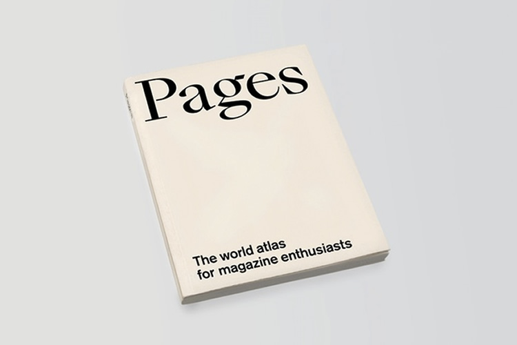 pages_1