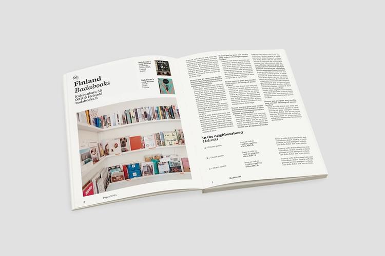 Migliori riviste di finest cose di casa rivista top le for Migliori riviste arredamento