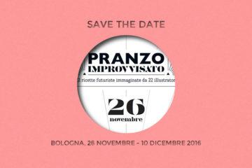 pranzo_imrpvvisato_bologna_0