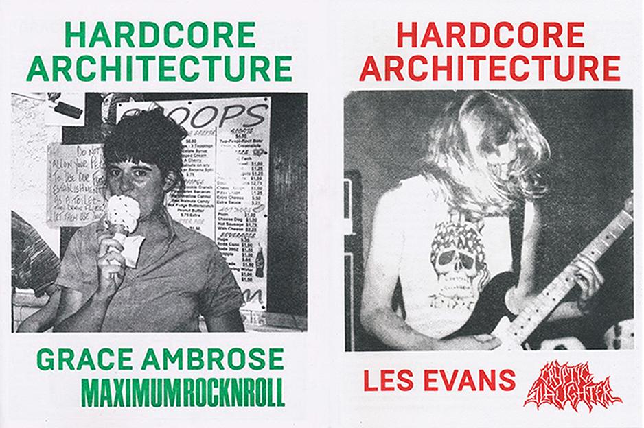 (courtesy by Hardcore Architecture)