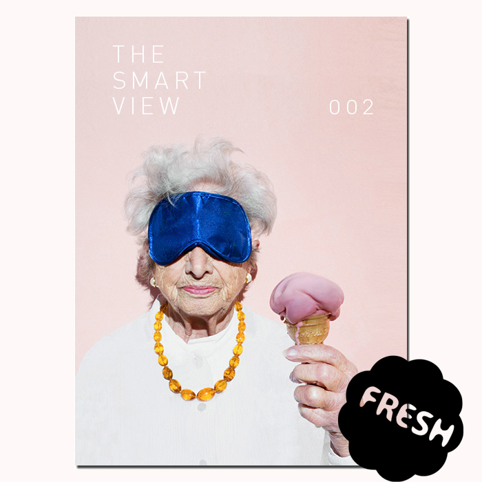 the_smart_view_2_1