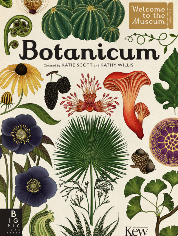 botanicum 1