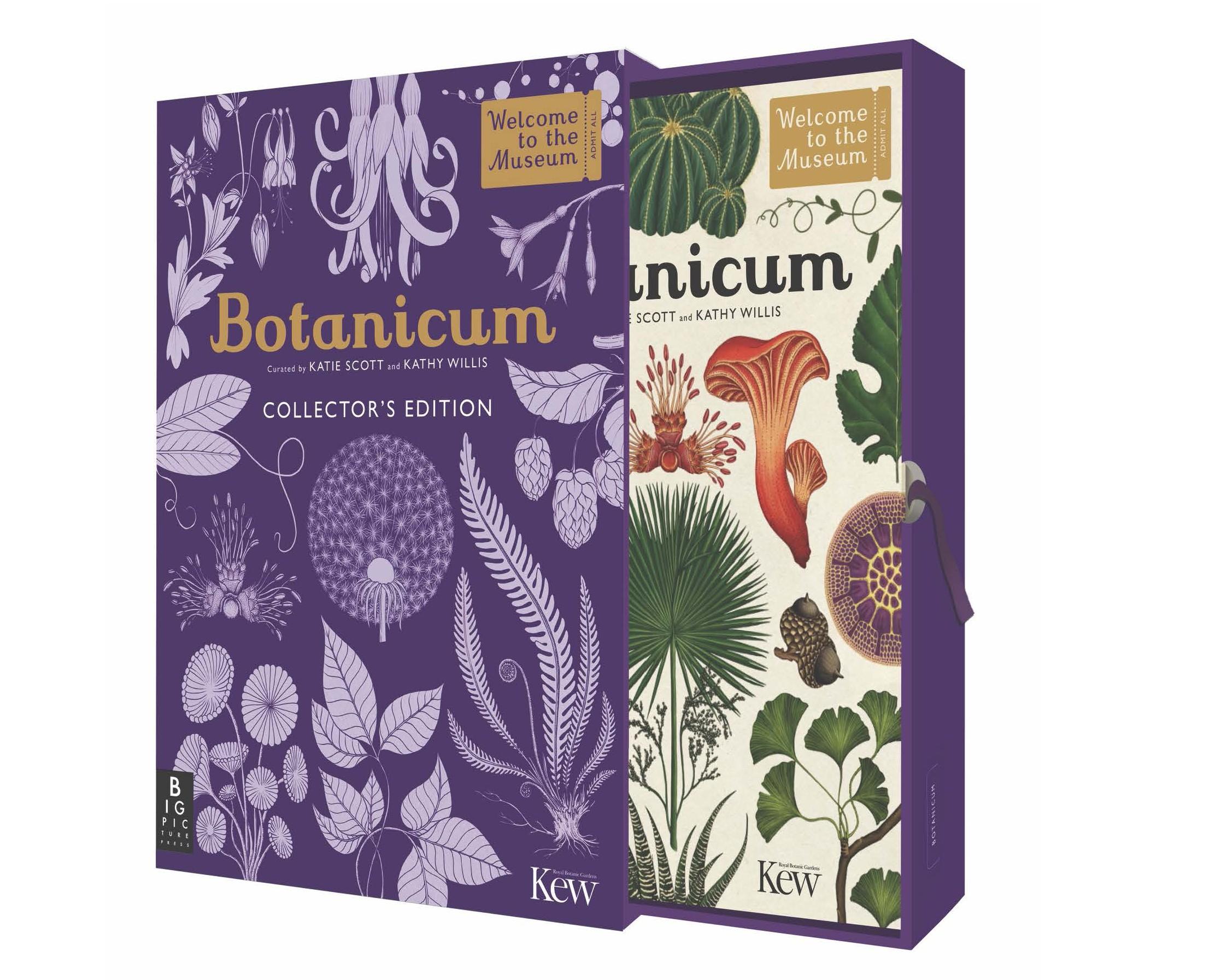 botanicum 7