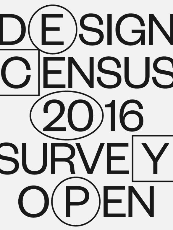 design census 1