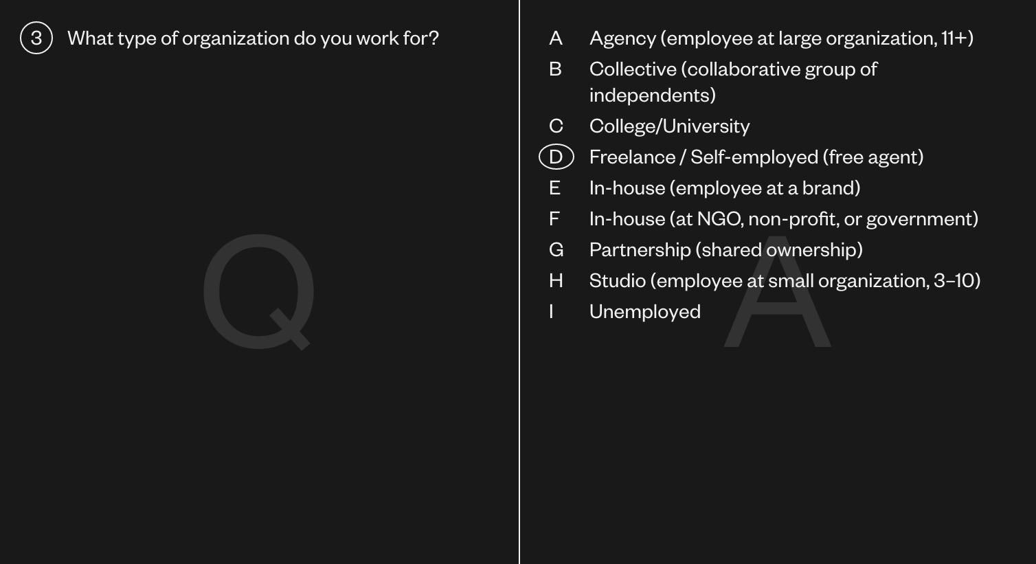 design_census_4