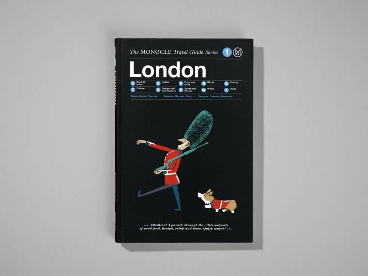 new london f 5703ce72d45c6