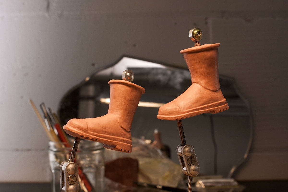 the_lighthouse-maquette-boots