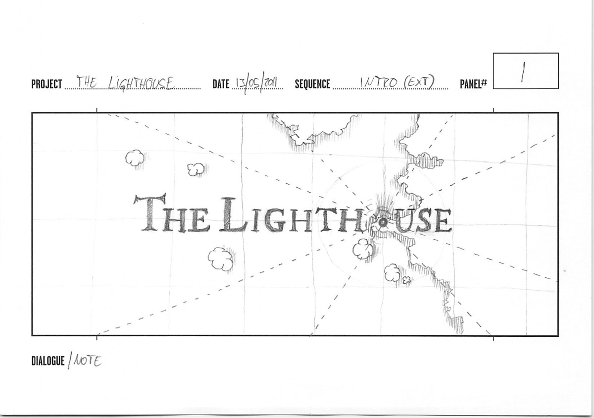 the_lighthouse-storyboard-01