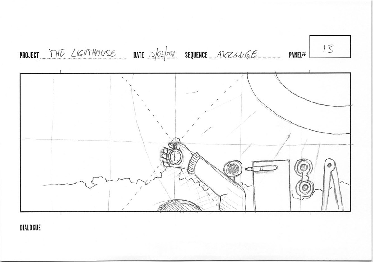 the_lighthouse-storyboard-13