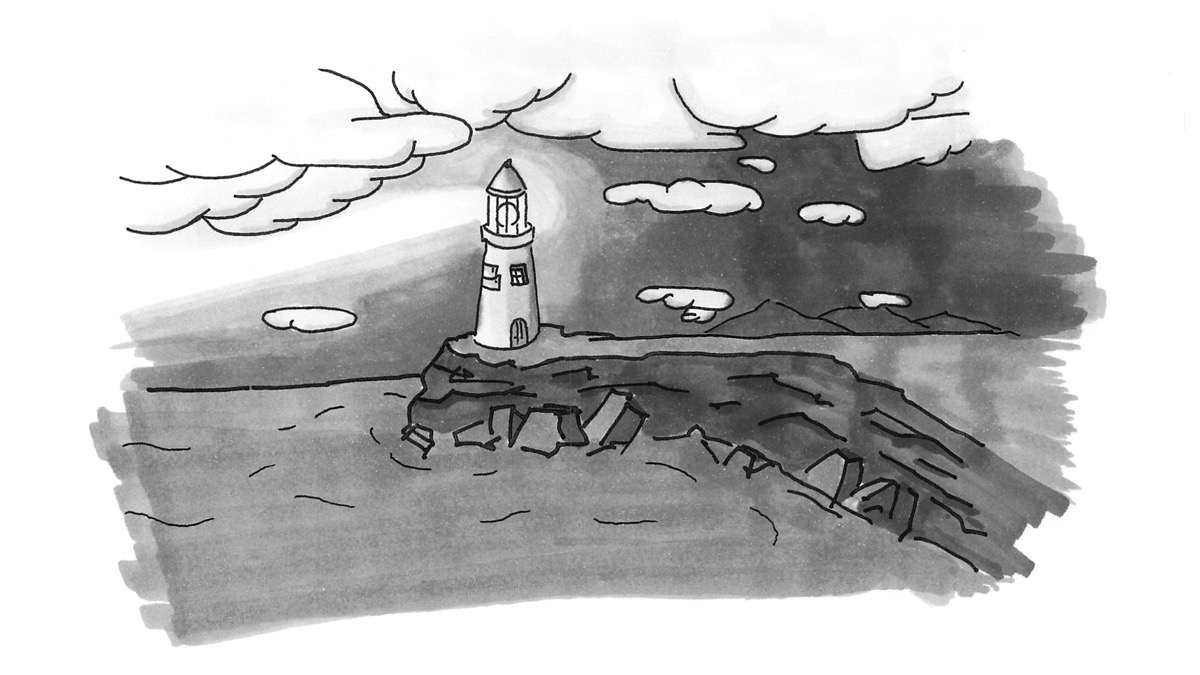 the_lighthouse-storyboard_bw-04