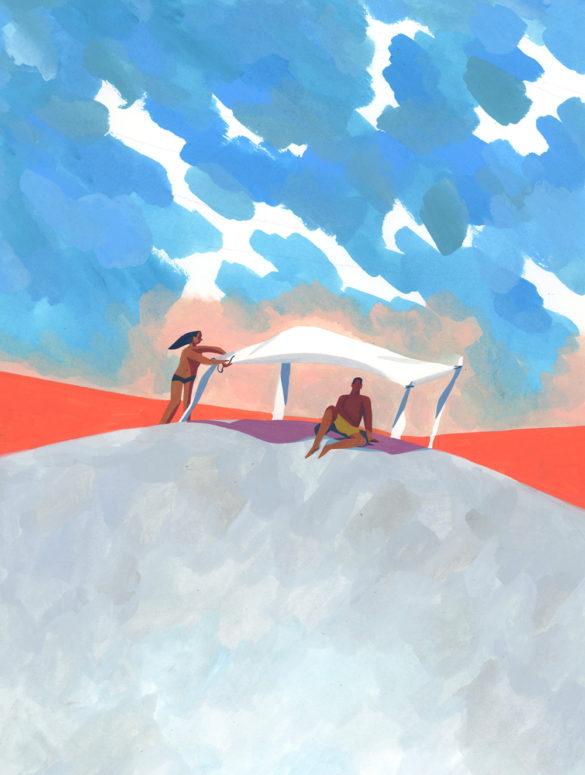 Illustrazione 3