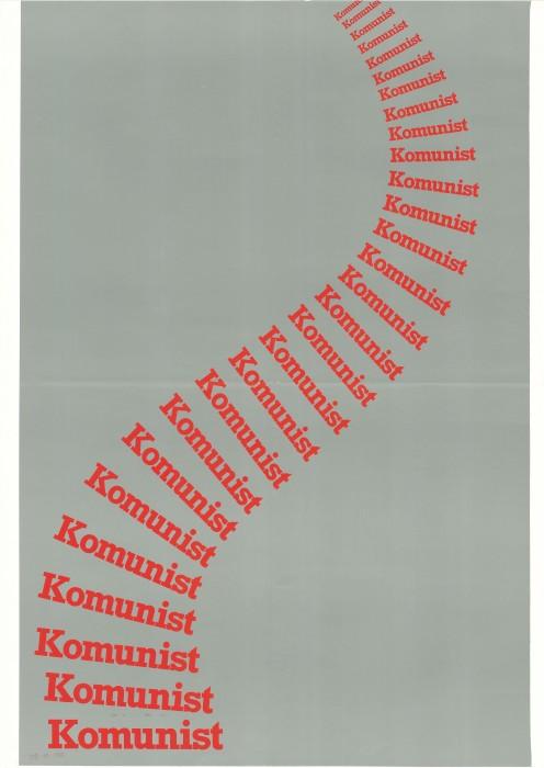 Komunist URN NBN SI IMG 6B5CCT67