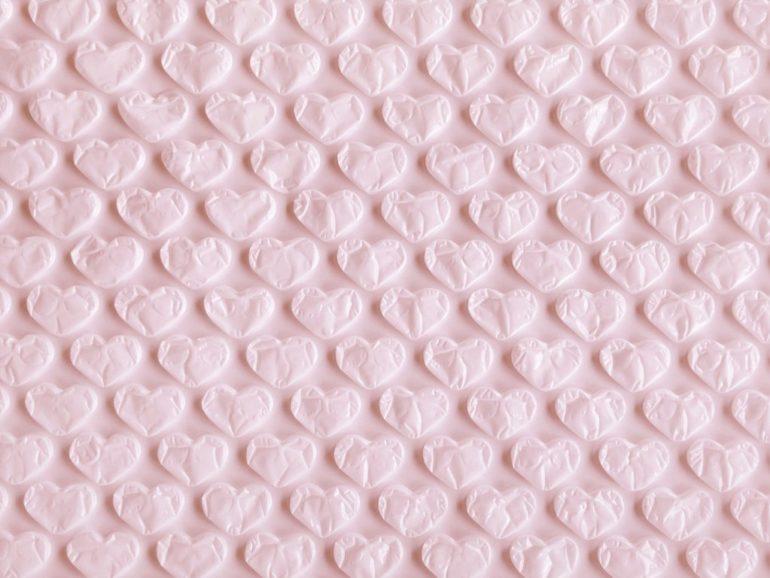 P1000049 pink 1024x1024