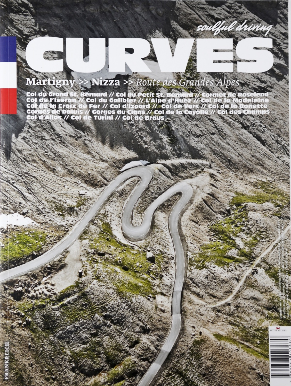 curves 10