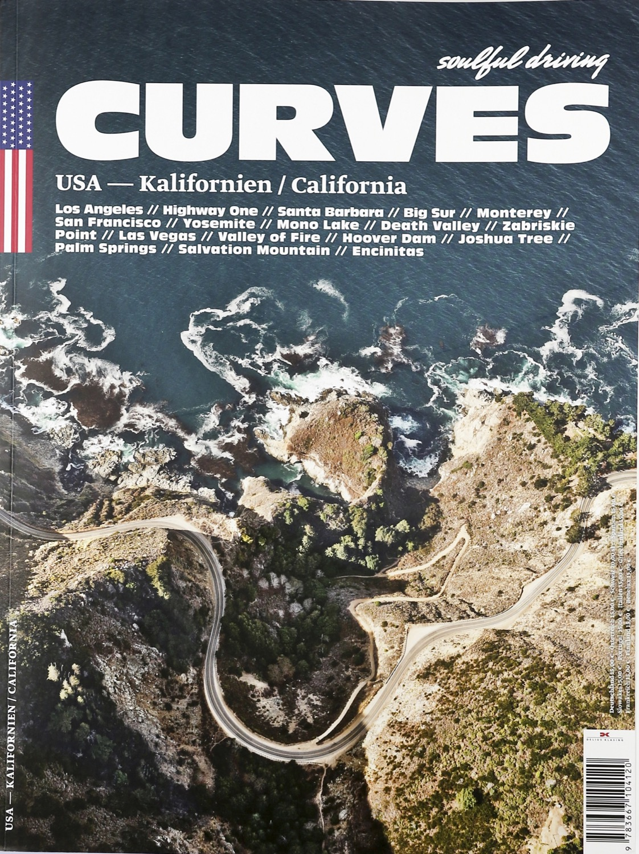 curves 12