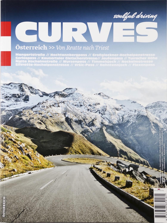 curves 9