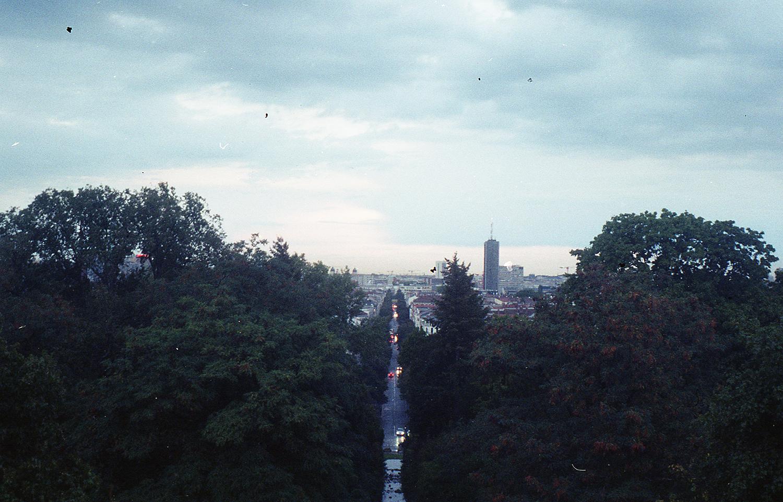 frames of berlin 4