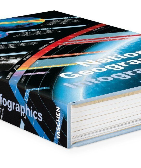 national geographic infographics 1