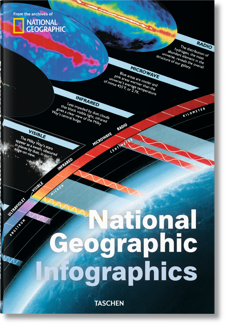 national geographic infographics 2