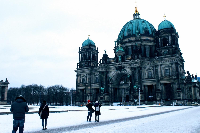 tripadvisor berlin 1