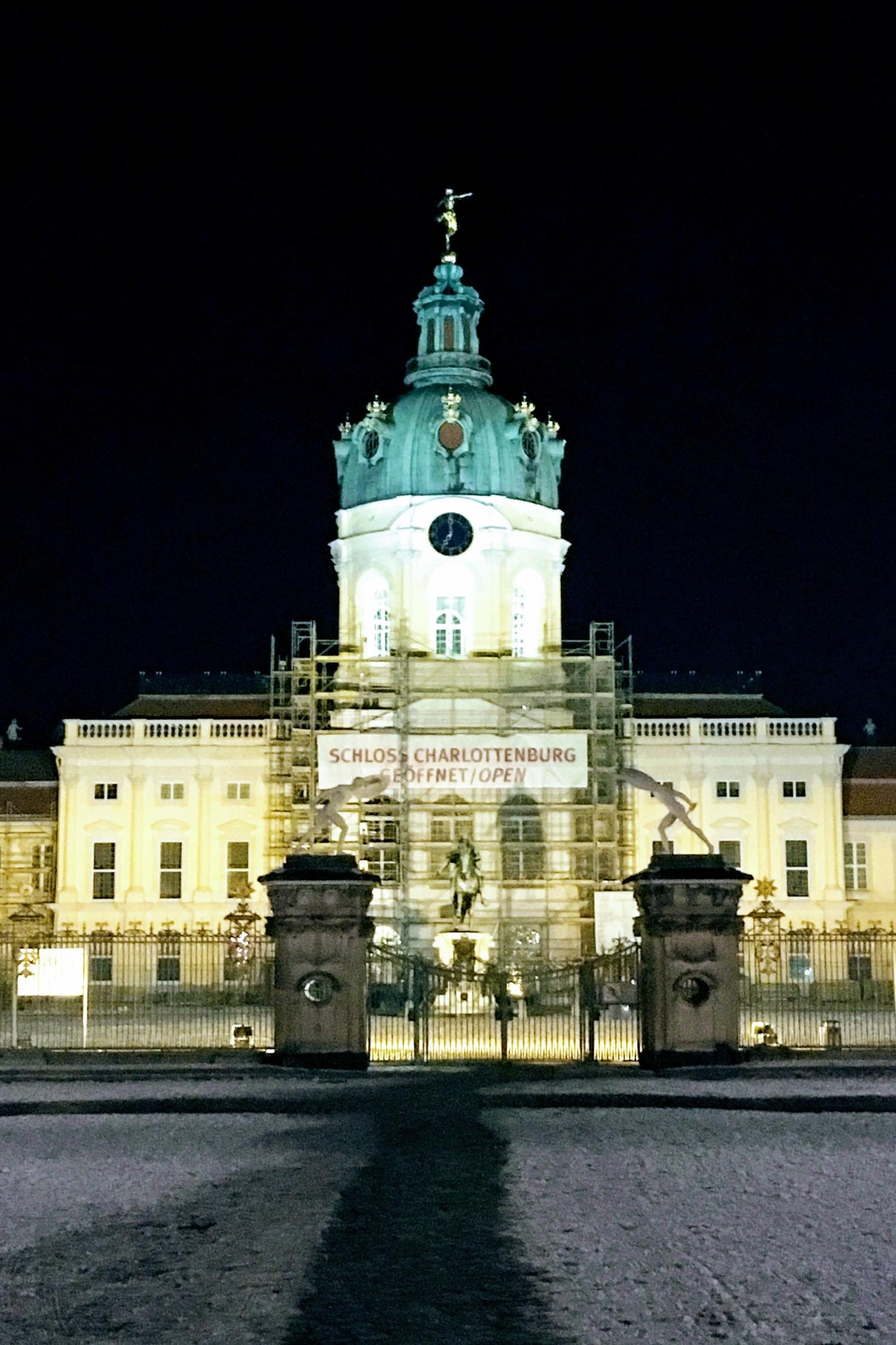 tripadvisor berlin 3