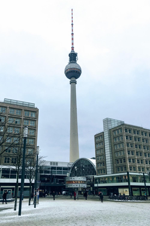 tripadvisor berlin 5
