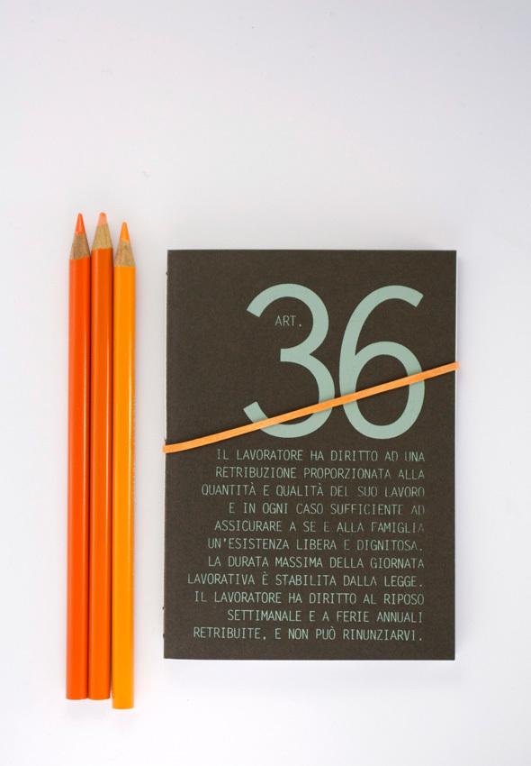 Art36 1 590