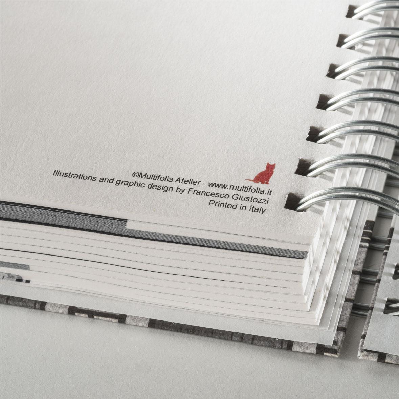 agenda dett 12