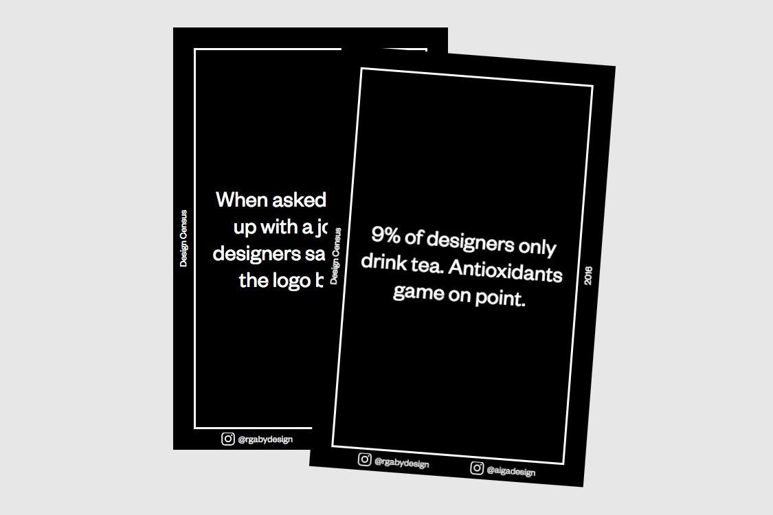 aiga design cards 1