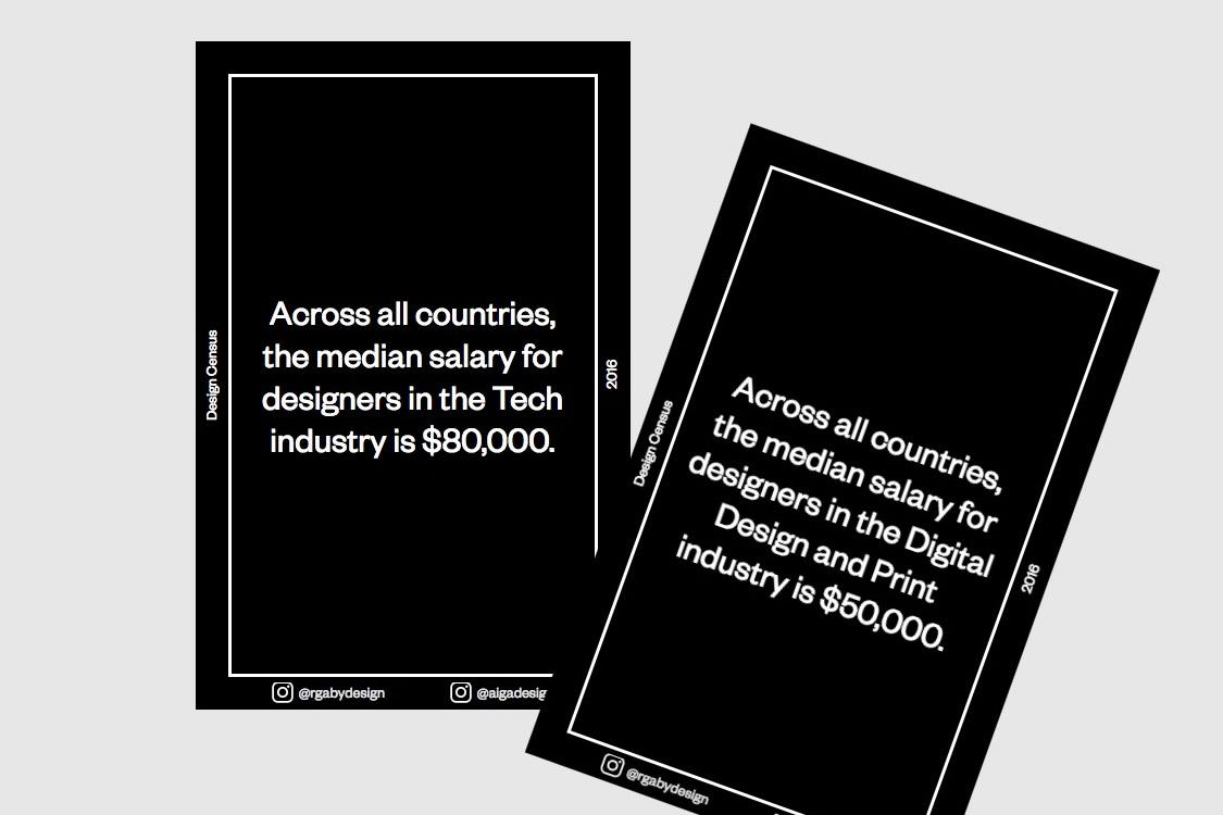 aiga design cards 3