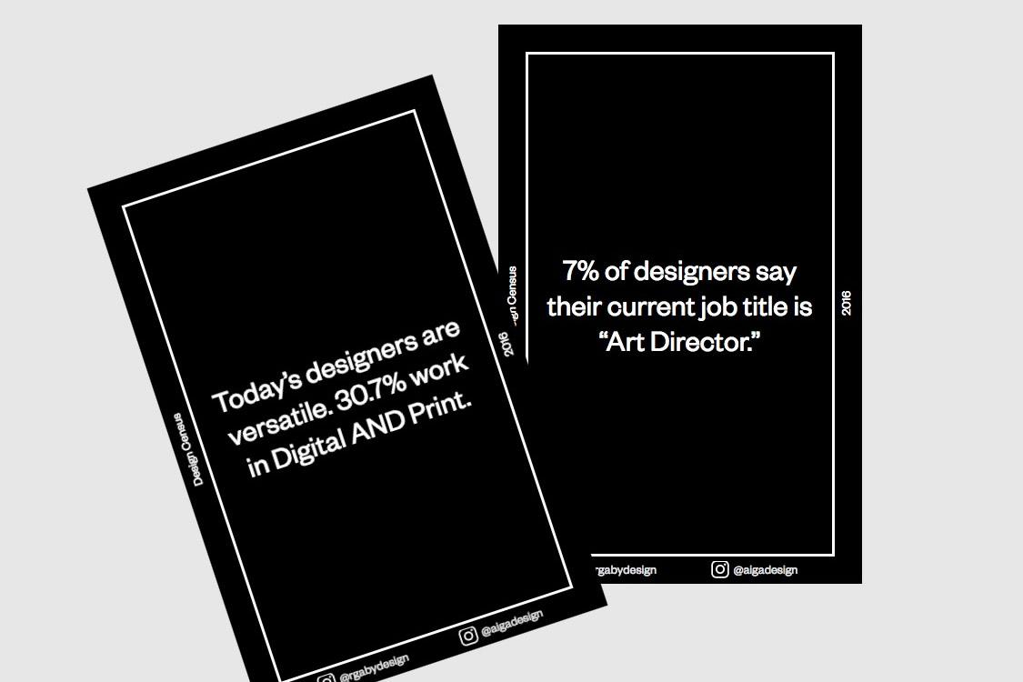 aiga design cards 4