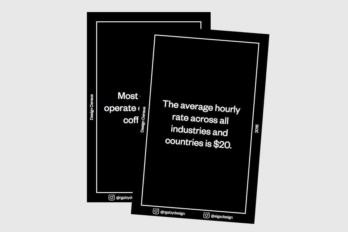 aiga design cards 5
