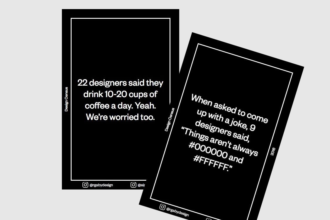 aiga design cards 6