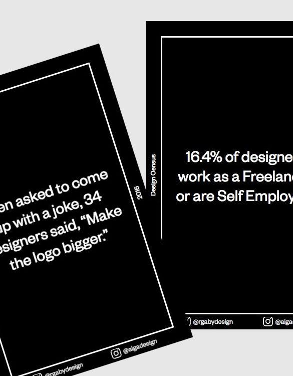 aiga design cards 7