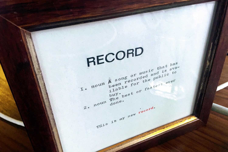 bisticci record 2
