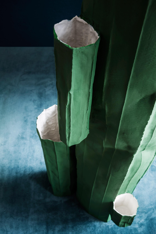 paola paronetto succulentae 3