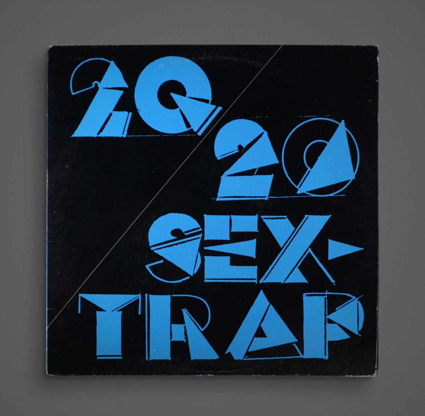 20 20 sex trap