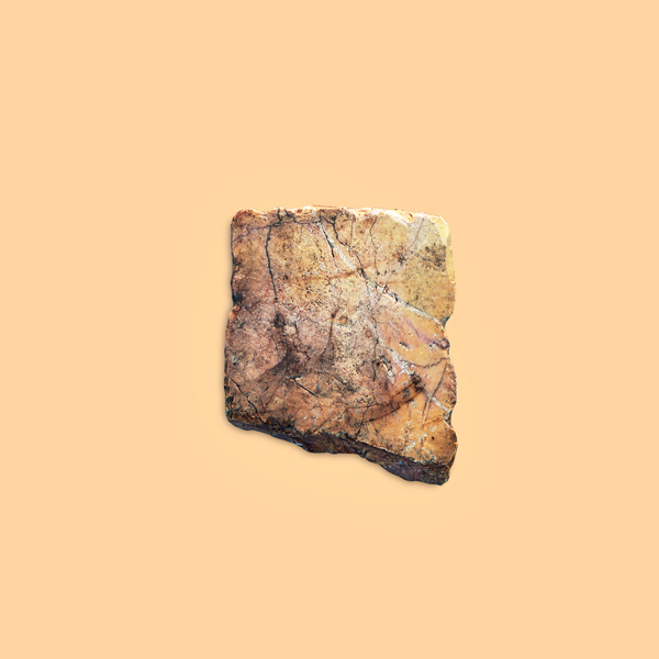 67 1 pietra paesina