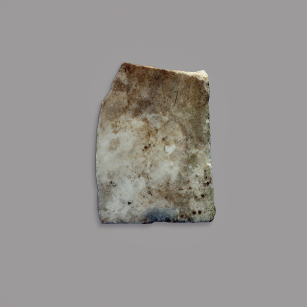67 9 marmo pario