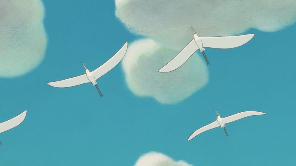 essay about hayao miyazaki