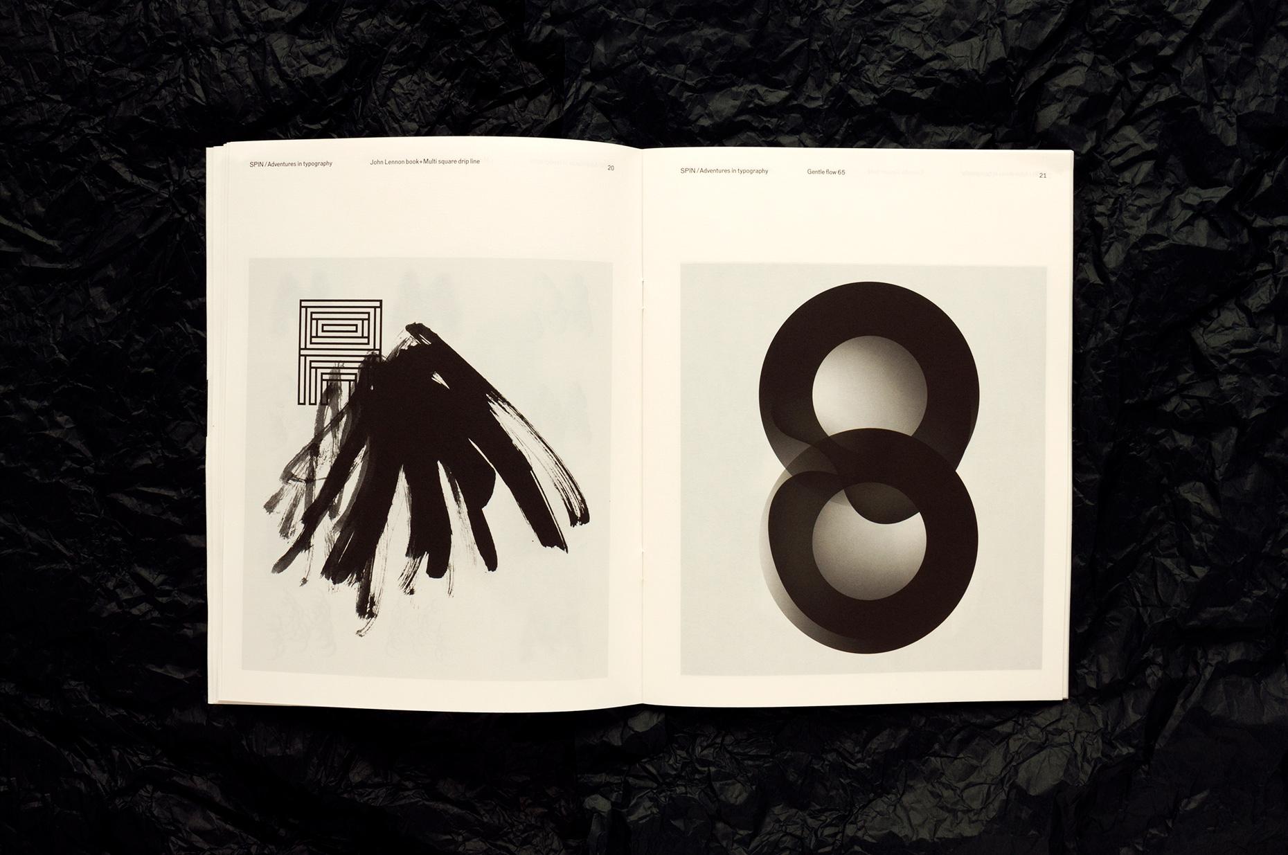SPIN MAG BLACK SPREAD 04