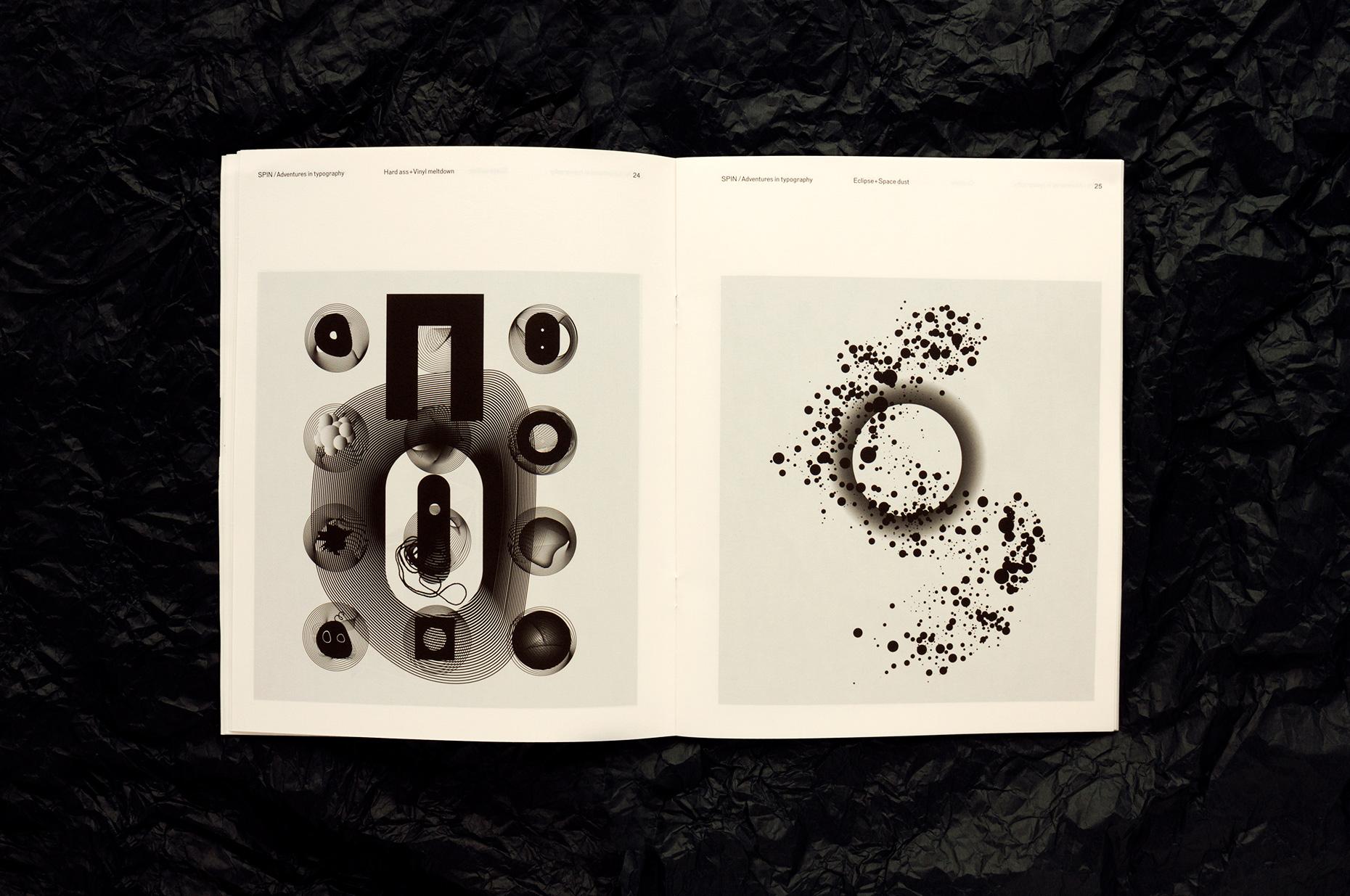 SPIN MAG BLACK SPREAD 05