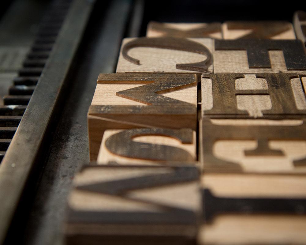 Tykography Blocks 4