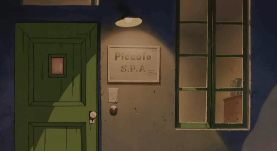 anime signage 10