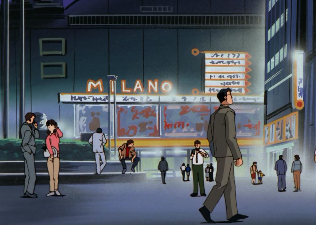anime signage 2